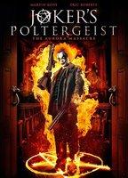 Joker s poiltergeist 95779150 boxcover
