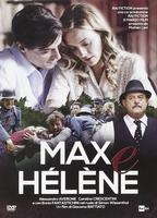 Max and helen 19c1cb77 boxcover