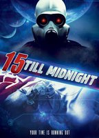 15 till midnight 41b78b1e boxcover
