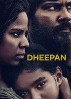 Dheepan db8278be boxcover