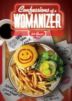 Confessions of a womanizer 23800802 boxcover