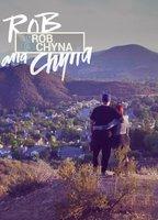 Rob chyna 09544cb8 boxcover