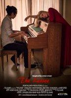 The lessee 5b20e616 boxcover