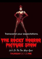 The rocky horror picture show let s do the time warp again 623a3008 boxcover