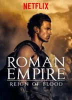 Roman empire reign of blood e375debe boxcover