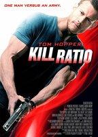 Kill ratio 1b962df9 boxcover