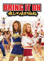 Bring it on all or nothing 58474d79 boxcover