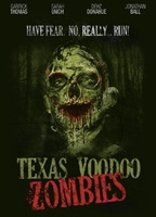 Texas voodoo zombies 45a53a42 boxcover