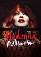 Madonna rebel heart tour 692d9851 boxcover