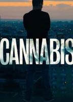 Cannabis d2e719f1 boxcover