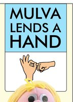 Mulva lends a hand 5f0b12a4 boxcover