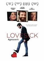 Lovesick 08a6d408 boxcover