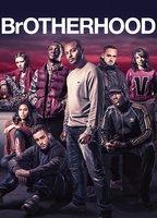 Brotherhood 93b4ca76 boxcover