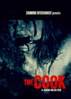 The cook be3115b8 boxcover