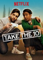 Take the 10 37afefd7 boxcover