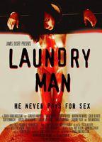 Laundry man b1698691 boxcover