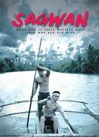 Sagwan f3102216 boxcover