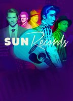 Sun records 3b1e5594 boxcover