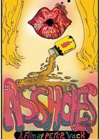 Assholes 8009a007 boxcover