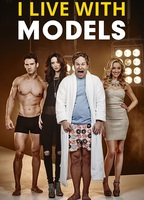 I live with models deab22c2 boxcover