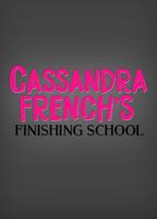 Cassandra french s finishing school 1ce1d22b boxcover