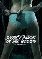 Don t fuck in the woods 5e8f90ce boxcover