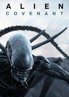 Alien covenant d8b9c0ce boxcover