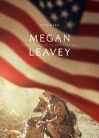 Megan leavey dabdda3a boxcover