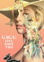 Gaga five foot two 2f72a14b boxcover