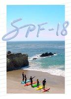 Spf 18 fcb8fcb7 boxcover