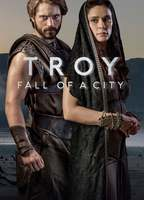 Troy fall of a city 88a023b4 boxcover