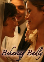 Behaving badly c628d520 boxcover