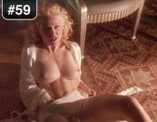 Jen Rivell Nude
